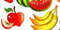 fruit-strawberry-orange-pineapple-watermelon-banana-lemon-juice-grapes-apple_t