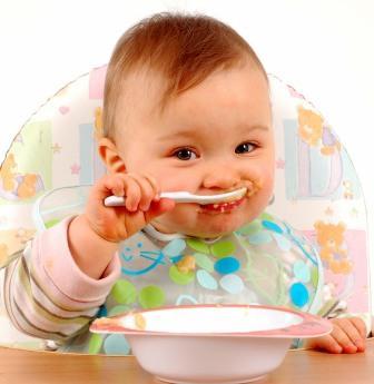 Как отличить детский диатез от истинной аллергии