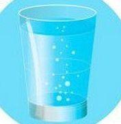 Школа юных гениев, изучаем свойства воды