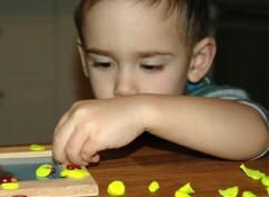 Если у ребёнка аутизм - советы родителям