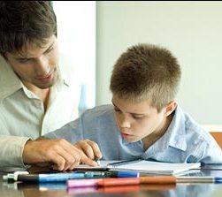 Родителям о детском аутизме