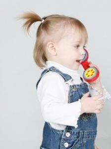 Развитие речи , разговор ребёнка по телефону