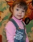 Воспитание детей с синдромом Дауна