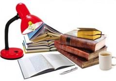 Книги для поиска  нужных слов викторины