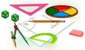 Основы математики для детей 6 -7 лет