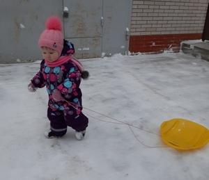 Профилактика и лечение обморожений и переохлаждений детей